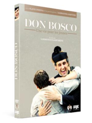 Don Bosco (DVD)