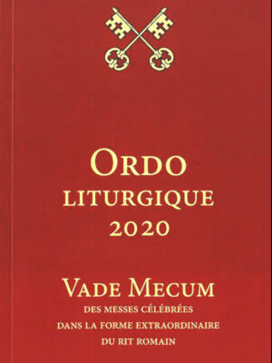 Ordo 2020