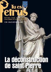 N° 130 – Juillet & Août 2010