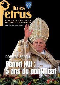 N° 129 – Mai & Juin 2010