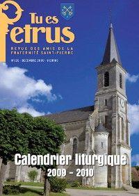 N° 126 – Novembre & Décembre 2009