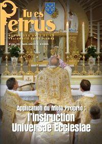 N° 134 & 135 – Avril à Juin 2011