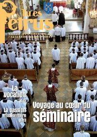 N° 121 – Février 2009