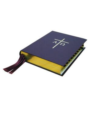 Grand Missale Romanum – Missel d'autel