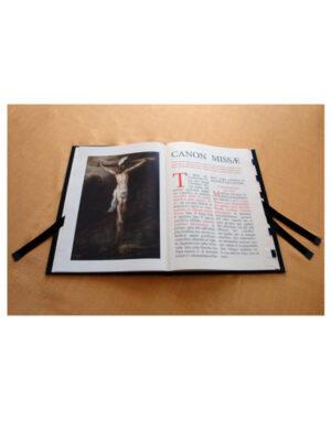 Missale defunctorum