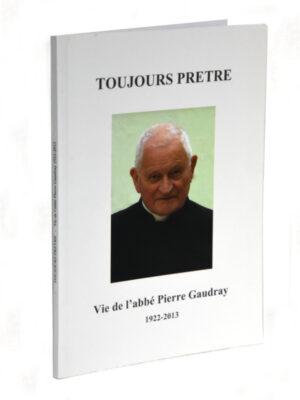 Toujours Prêtre