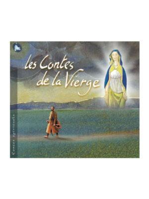 Contes de la Vierge